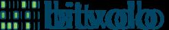 Trustless crypto payment gateway Bitvolo (IOTA, Ripple XRP, Stellar XLM, Nano, SEPA)
